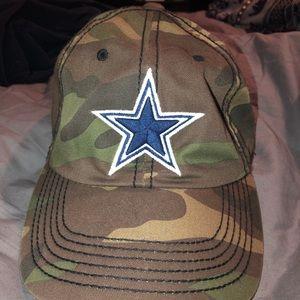 dallas cowboys authentic